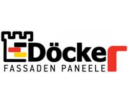 Фасадные панели Döcke  (38)