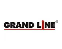 Сайдинг Grand Line (11)