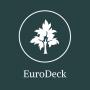 Террасная доска из ДПК Euro Deck (19)