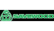 Savewood (0)