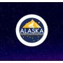 Аляска Классик (13)