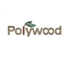 Polywood (0)