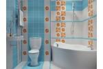 Панели ПВХ для ванны