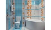 Панели ПВХ для ванны (57)