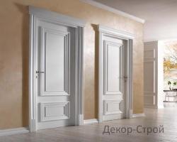 Двери (0)