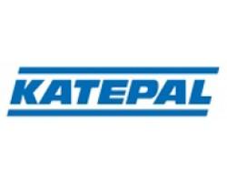 Мягкая Кровля KATEPAL (21)
