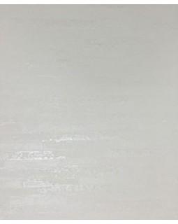 Ламинированная панель ПВХ «Камень крем»