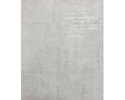 Ламинированная панель ПВХ «Камень серый»