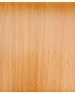 Ламинированная панель ПВХ «Миланский орех»