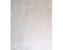 Ламинированная панель ПВХ «Пергамент серебро»