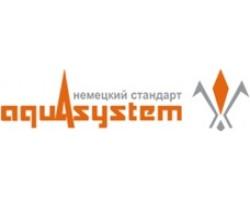 Водосточная система из металла Aquasystem (0)