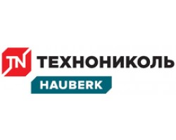 ФАСАДНАЯ ПЛИТКА ТЕХНОНИКОЛЬ HAUBERK (0)