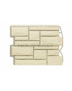 Фасадные Панели Wandstein, Бут, Белый