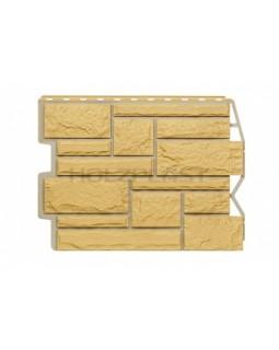 Фасадные Панели Wandstein, Бут, Песочный