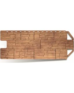 Фасадные Панели Альта-Профиль, Каньон, Невада