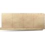 Фасадная плитка (5)