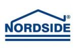 Фасадные Панели Nordside