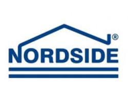 Фасадные Панели Nordside (23)