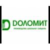 Dolomit