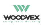 Woodvex