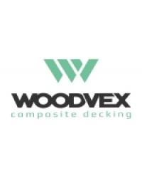 Террасная доска из ДПК Woodvex