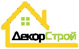 Магазин Строительных и отделочных материалов | Декор-Строй